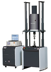 Electromagnetic Fatigue and Endurance Testing Systems EMT Series